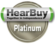 Hearbuyplatinumicon
