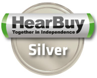 Hearbuysilvericon